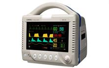 HD Vital Signs Monitor