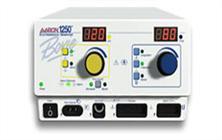 Medical 1250 ESU