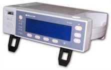 N-595 Pulse Oximeter