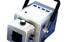 Portable Xray