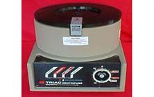 TRIAC Multi-Function Centrifuge