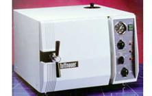 Tuttnauer 2540M Sterilizer