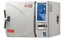 Tuttnauer EZ10 Automatic Sterilizer
