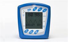 V3395 Vital Signs Monitor