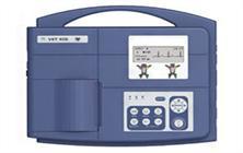 VE-300 EKG