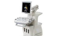 Medison 2 Ultrasound