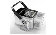 Portable Xray Unit