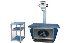 xray-table